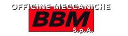 BBM Officine Meccaniche