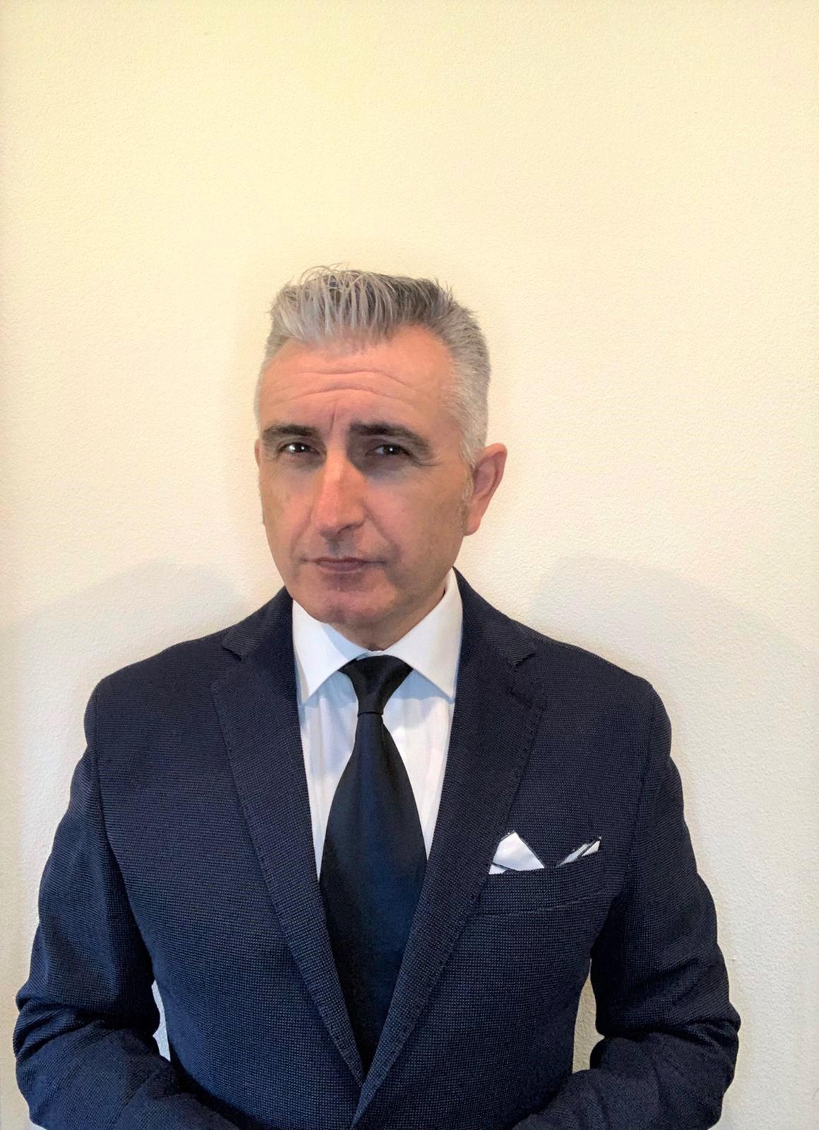Massimo Toldo