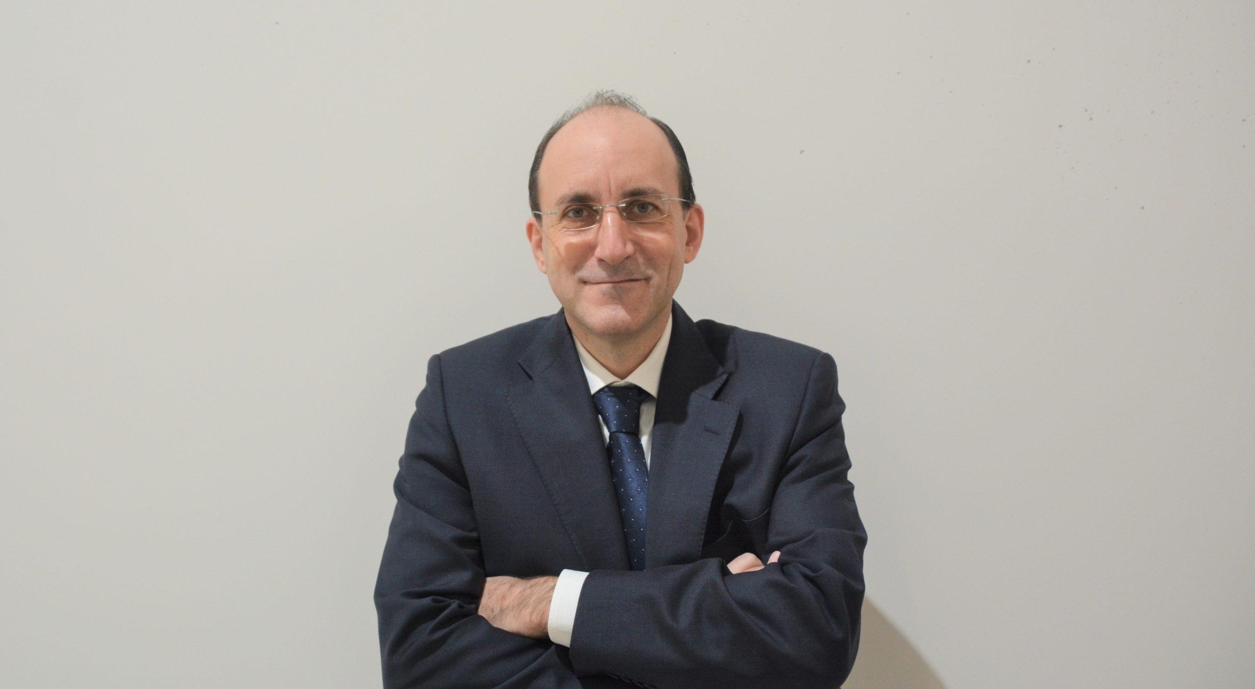 Pablo Gadea