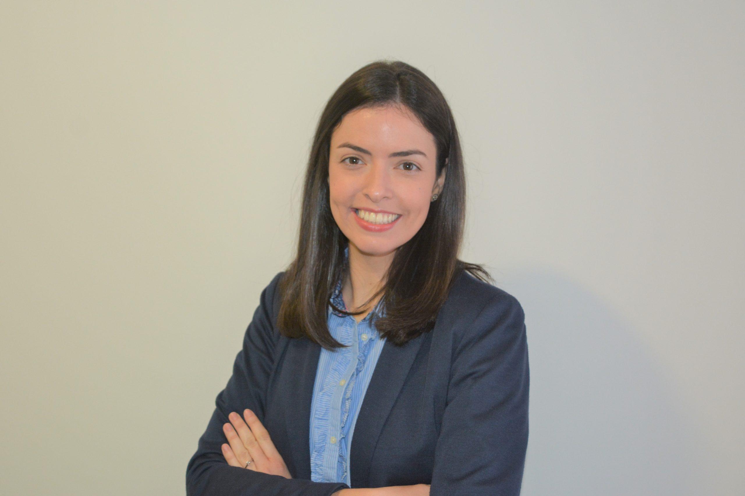 Patricia Viñas