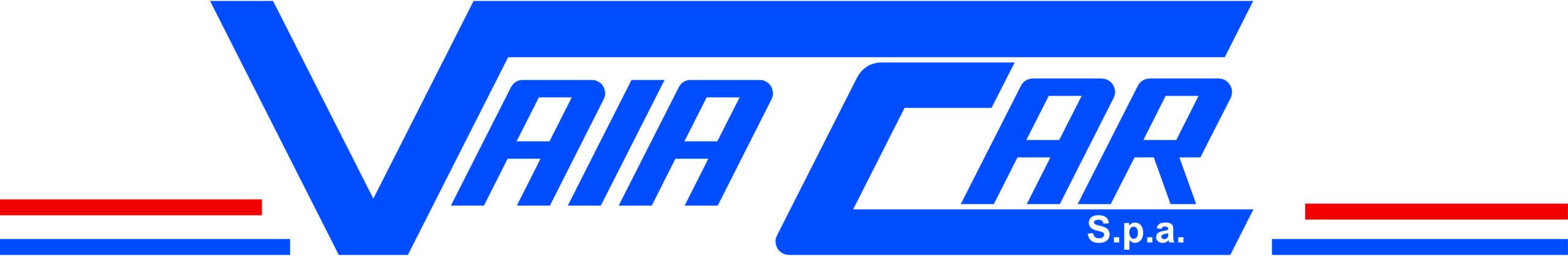 VAIACAR logo