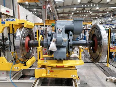 Wheel Extractor